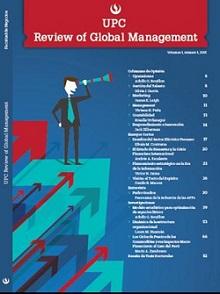 Los Ciclos De Los Precios De Los Commodities Y Sus Impactos Macro Financieros El Caso Del Peru Review Of Global Management